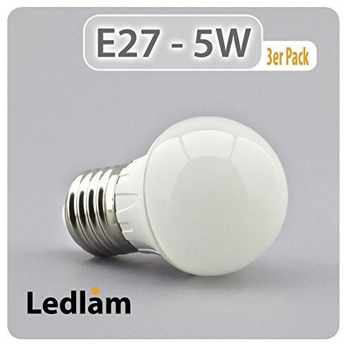 3er-pack-aktion-led-birne-e27-fassung-tropfen-500gp-5-watt-ersetzt-40-watt-430-lumen-6000-kelvin-dim