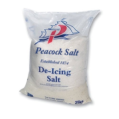 1-x-25kg-premium-quality-white-rock-salt-deicing-for-snow-and-ice-frost-melt