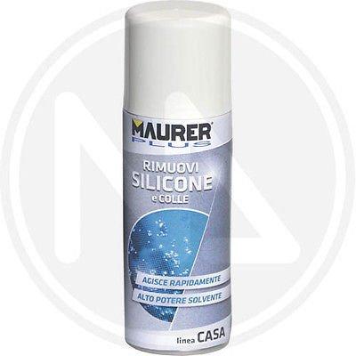 removedor-de-elimina-silicona-y-colle-limpiador-spray-200-ml-maurer