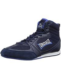 LONSDALE Chaussure de boxe Widmark pour Homme