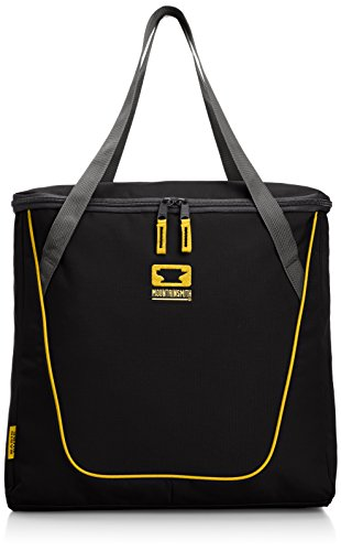 mountainsmith-basic-cube-bag-heritage-black