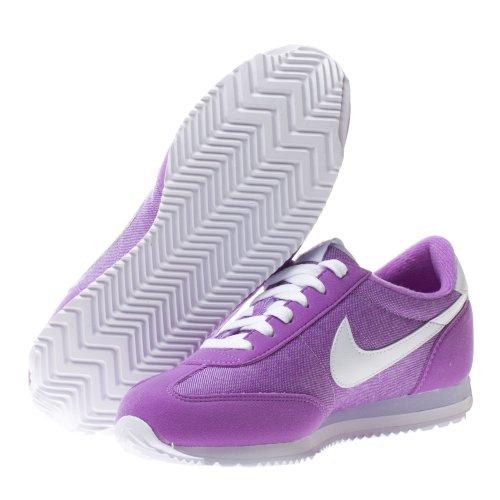 Nike Air Zoom Pegasus 33, Scarpe da Corsa Uomo - Ultraviolett