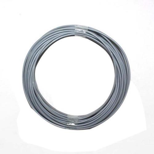 10m-impression-filament-toogoor175mm-impression-filament-10m-abs-modelisation-stereoscopique-pour-3d