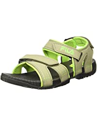 Fila Men's Macklin Sandals