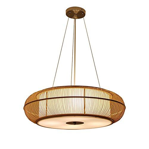 zxq-lampadario-di-bambu-lampada-da-tavolo-a-soffitto-del-ristorante-lampade-a-sospensione-delle-lamp