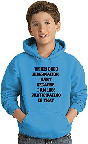 when-does-hibernation-start-slogan-lightweight-hoodie-for-kids-80-cotton-20polyester-dtg-printing-un