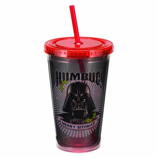 vándor 99214Star Wars Darth Vader