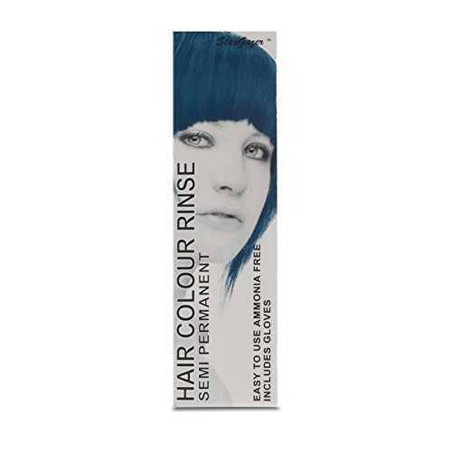 stargazer-semi-permanent-hair-dye-azure-blue-by-stargazer