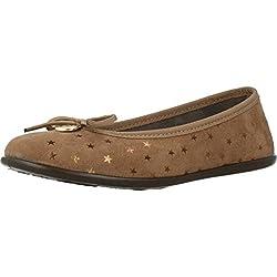 Zapatos de Cordones para ni...