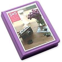 Diseño de álbum de fotos Fujifilm Instax 210 WIDE/200/300 unidades