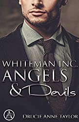 Whiteman Inc.: Angels & Devils