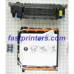 Dell 3115-MK Wartungsset 3110CN 3115CN, 115 V