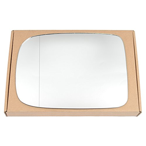 wide-angle-left-passegner-side-silver-wing-mirror-glass-for-dodge-ram-2009-2013