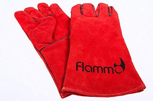 Flammo - Pflegespray Oven Dutch