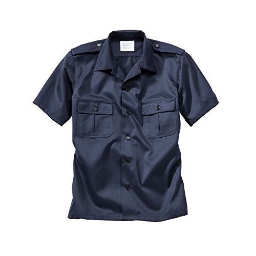 surplus-chemisette-vintage-type-us-l-marine