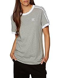 adidas Damen 3-Stripes T-Shirt