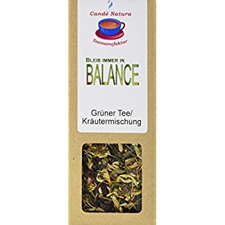 Cand-Natura-Teemanufaktur-Balance-Kruter-Grnteemischung-5er-Pack-5-x-75-g