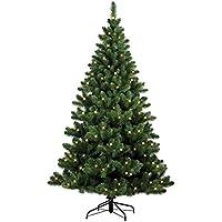 Erste erwahnung weihnachtsbaum