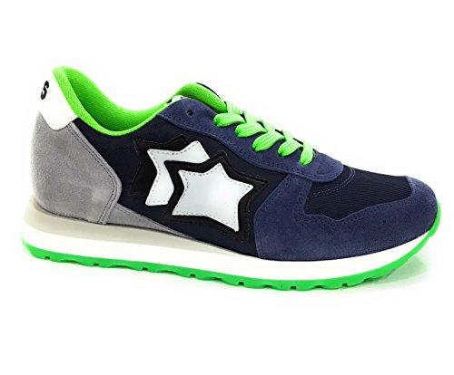 atlantic-stars-bambino-lynx-ib-59-dark-blue-sneaker-primavera-estate-38