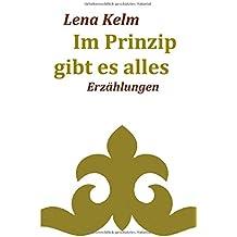 FREEdrichshagener KleeBLATT 2 2016 / Im Prinzip gibt es alles: KASACHSTAN  -  BERLIN. Erzählungen