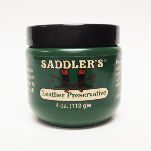 saddlers-leather-preservative-4oz-113g