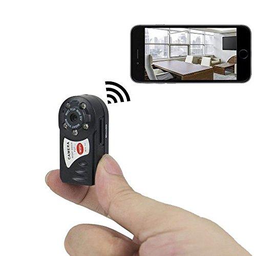 tangmi-mini-hd-wifi-spy-camera-portable-p2p-wifi-ip-camera-hidden-dv-dvr-camera-video-recorder-camer