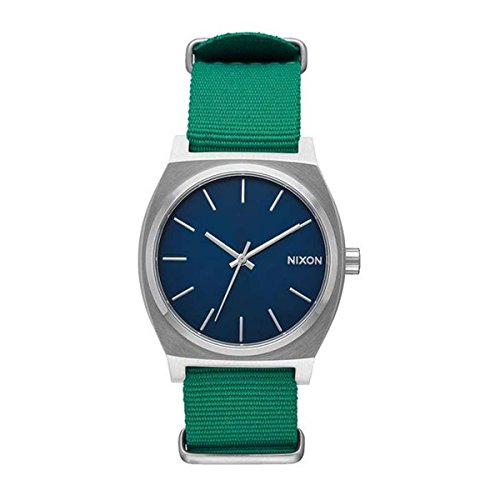 Reloj Nixon para Hombre A045742-00