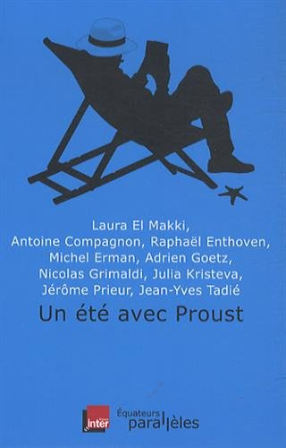 """<a href=""""/node/34904"""">Un été avec Proust</a>"""