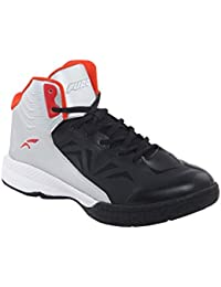 76971ffed7ac5 Men's Basketball Shoes priced ₹1,000 - ₹2,500: Buy Men's ...