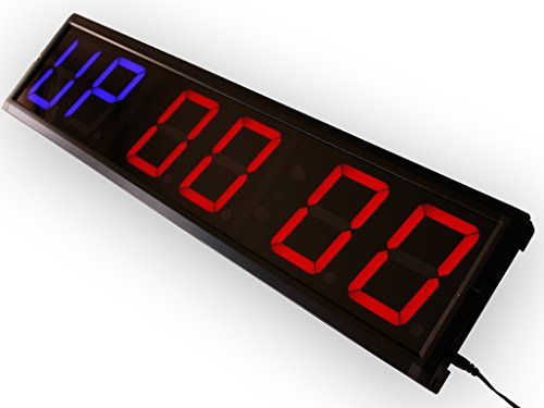 eu-programmable-4-6-digits-interval-led-countdown-up-stopwatch-wall-clock