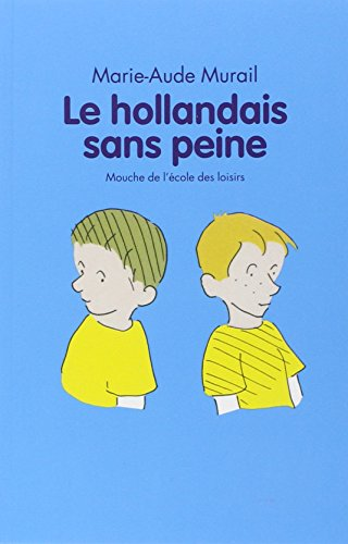 """<a href=""""/node/5177"""">Le Hollandais sans peine</a>"""