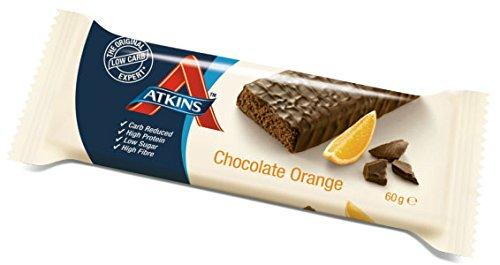 leckere-low-carb-schokolade-und-orange-atkins-60g