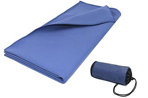 ZOLLNER-Toalla-de-microfibra-grande-180x90-cm-toalla-secado-rpido-toalla-gimnasio-deporte-y-viaje-super-absorbente-azul-marino-otros-colores-y-medidas-del-especialista-textil-serie-Active