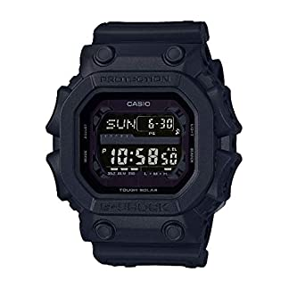 Casio Reloj de Pulsera GX-56BB-1ER