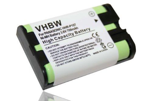 vhbw-nimh-batterie-700mah-36v-pour-telephone-fixe-sans-fil-radioshack-23-479-23479-2300479