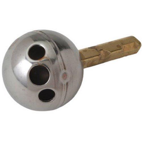 BRASSCRAFT sl0106Delta/Peerless Armaturen Ball für Single Griff WC/Küche/Badewanne/Dusche Wasserhahn Anwendungen (Dusche Griff Delta-badewanne Wasserhahn)