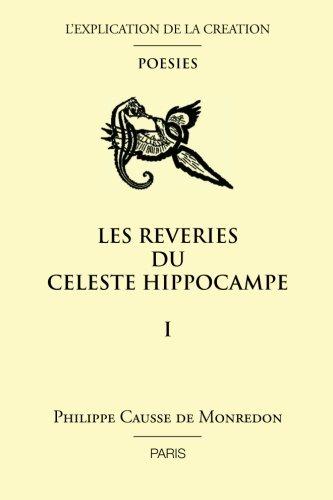 Les Reveries Du Celeste Hippocampe [Pdf/ePub] eBook