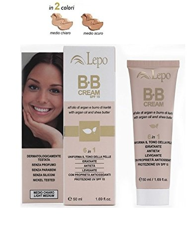 lepo-bb-cream-medium-dunkel-50-ml-nr-2