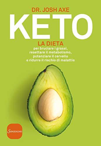 dieta francese a basso contenuto di carboidrati dukandar