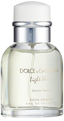 dolce-gabbana-light-blue-pour-discover-vulcano-homme-men-eau-de-toilette-vaporisateur-spray-40-ml-1e