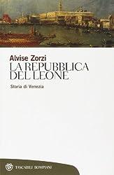 41SkwiOjsQL. SL250  I 10 migliori libri sulla storia di Venezia su Amazon