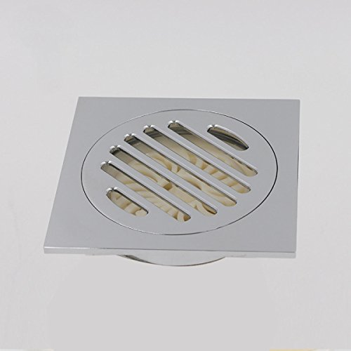 drenaggio-bagno-scolo-deodorante-pavimento-pieno-rame-solido-sanitari-10-10-deodorante-scarico-a-pav