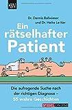 ISBN 9783462046496