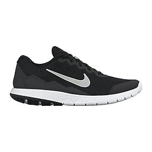 41Sl%2BBnj06L. SS300  - Nike Men's Flex Experience Rn 4 Running Shoes