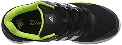 adidas Duramo 7, Men's Running Shoes