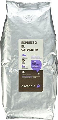 okotopia-espresso-el-salvador-bohne-kontrolliert-biologischem-anbau-1er-pack-1-x-1-kg