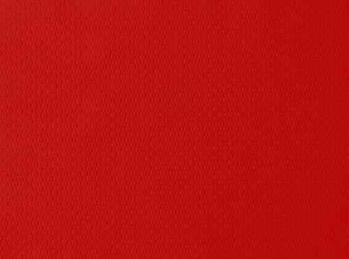 Duni Duni Papier-Tischsets rot 30 x 40 cm geprägt 500 Stück