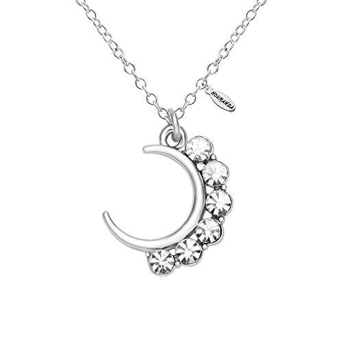 noumanda-argento-cristallo-luna-ciondolo-collana-daily-jewelry-base-metal-cod-na-neu2931-h