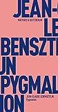 Pygmalion (Fröhliche Wissenschaft, Band 81)