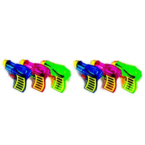 nuolux-acqua-in-plastica-per-pistola-squirt-per-bambini-che-innaffiano-gioco-6pcsrandom-type